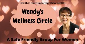 natural health group